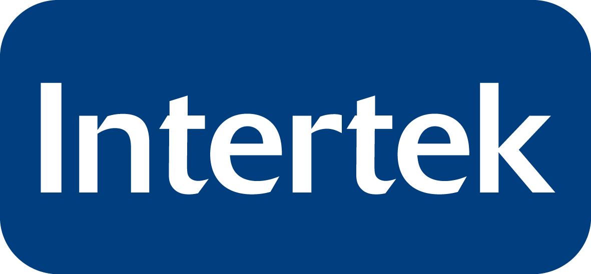 Intertek solar water heater certified