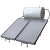 thermosiphon solar water heaters